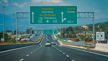 Car rental in Greece: documents and conditions for renting a car